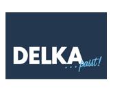 Delka
