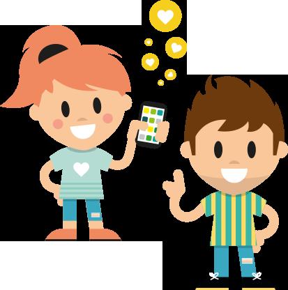 LOLYO Mitarbeiter-App steigert die Zufriedenheit der Mitarbeiter