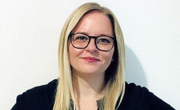 Nicole Grestenberger BZ-Bau GmbH
