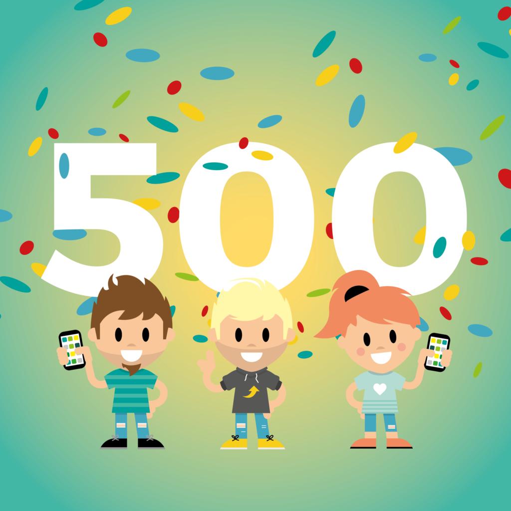 LOLYO_500_Follower_Linkedin
