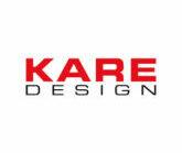 Mitarbeiter-App Kare Design Deutschland LOGO