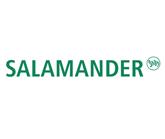 Mitarbeiter-App Salamander Deutschland LOGO