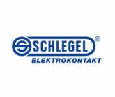 Mitarbeiter-App Schlegel Deutschland LOGO