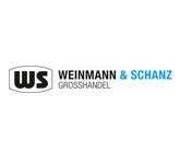 Mitarbeiter-App Weinmann & Schanz Deutschland LOGO