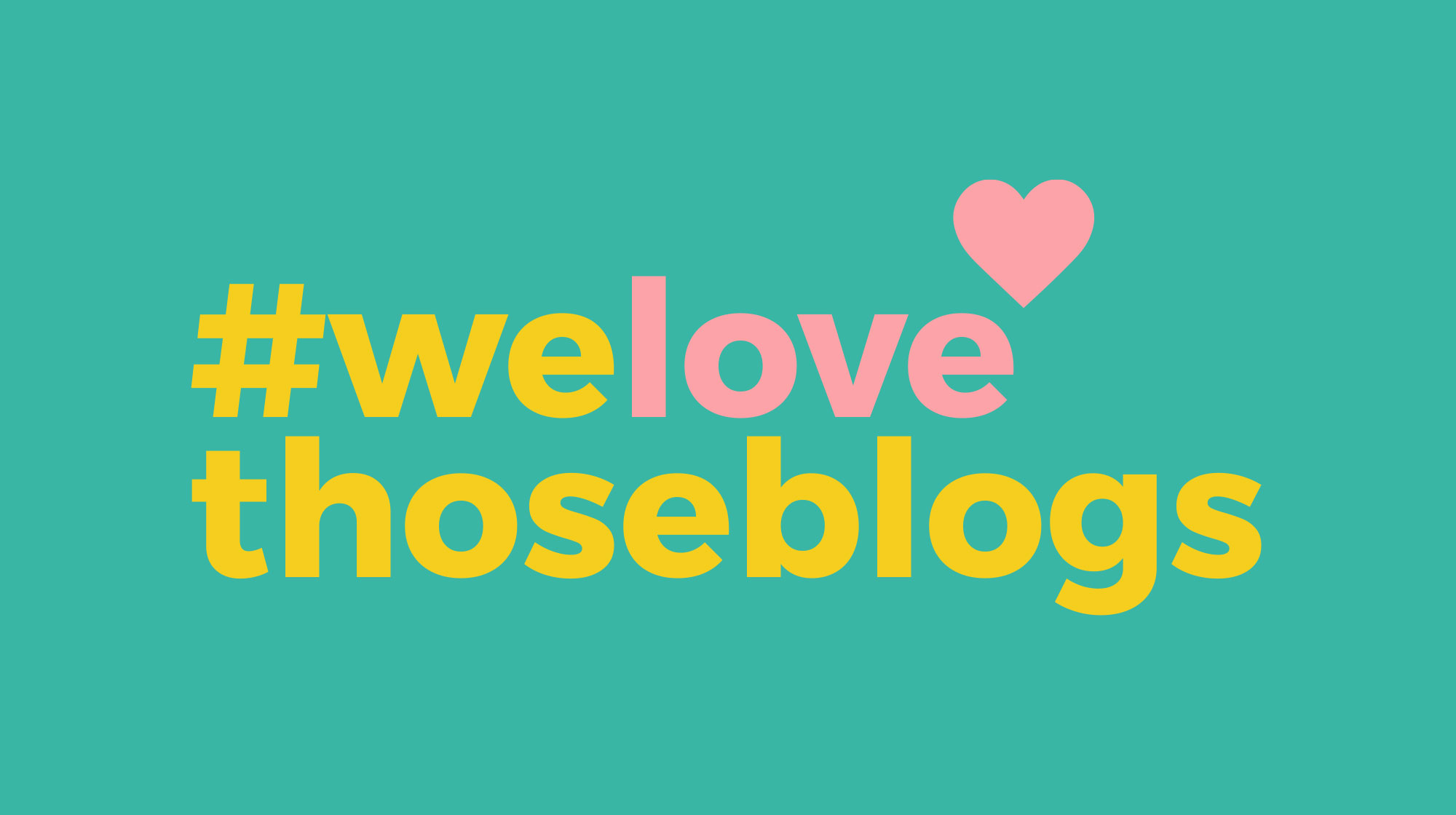 LOLYO Mitarbeiter-App we love those blogs